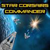 Estrella Corsarios: Commander