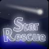 Estrella de Rescate