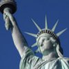 Estatua de la Libertad rompecabezas