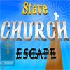 Stave Church Escape