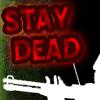 Manténgase Dead