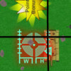Bombardero de la cautela 2