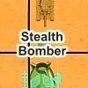 Bombardero de la cautela
