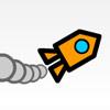 Rocket Steam