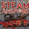 Transporter Steam