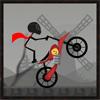 Saca Bike Challenge