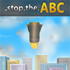Stop the ABC