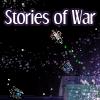 Historias de Guerra
