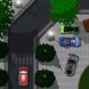 Aparcamiento Street Car