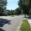 Jigsaw Streetview