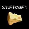 Stuffcraft
