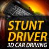 Stunt 3D Conductor