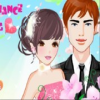 Summer Romance boda