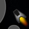 Súper asteroide Smasher