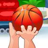 Súper Basketball Shots