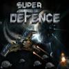 Súper Defensa