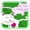 Súper Epi Cat Adventure