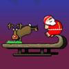 Santa estupendo Kicker