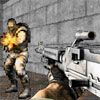 Súper sargento Shooter 3, Level Pack