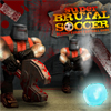 Superbrutalsoccer