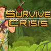 Survive Crisis