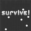Sobrevive!