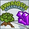 Simbiosis: Groenlandia