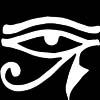 Símbolos de la faraónica