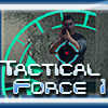 Fuerza Táctica 1