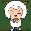 Take Pleasant Goat Home