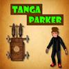 Tanga Parker