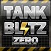 Tankblitz Zero