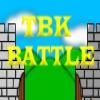 TBK Batalla