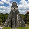 Templo Jigsaw