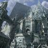 Templo de los vientos