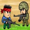 Defensa de Combate Terror