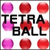 Bola de Tetra