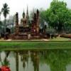 Tailandia Jigsaw