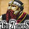 Los 7 ancianos