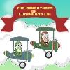 La aventura de Lumpy y Lui