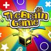 El juego Cerebro