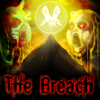 The Breach.