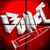 El Bullet