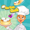 The Busy Cook
