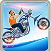 La Chopper Ride 2