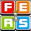 El ajedrez colorido