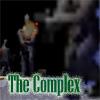 El Complejo