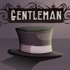 El Gentleman
