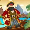 El marinero Greedy