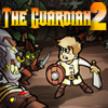 The Guardian Capítulo 2